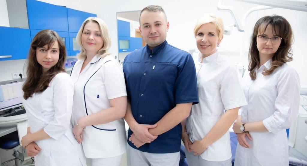 Doktoři Estetik Life | Praha